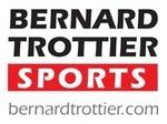 Bernard Torttier