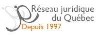 http://www.avocat.qc.ca/